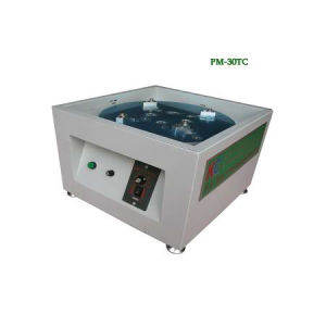 Turning Coating Machine (PM-30TC)