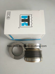 Tk 22-1100 Shaft Seal Metal Bronze Original China Supplier pictures & photos