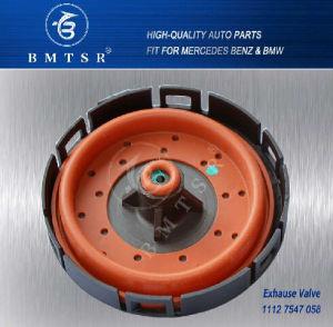 Exhaust Brake Valve 11127547058 pictures & photos