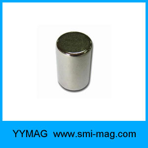 5kw Permanent Magnet Generator Cylinder Magnet for Sale pictures & photos