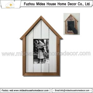 House Shape Elegant Photo Frame pictures & photos