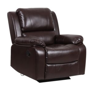 Cheap Recliner Chair in PU pictures & photos