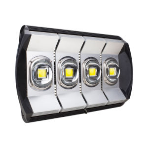 200W High Bay Light LED with FCC&CE&RoHS Certificates pictures & photos