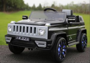 2016 New Arrival Ride on Jeep for Sale pictures & photos