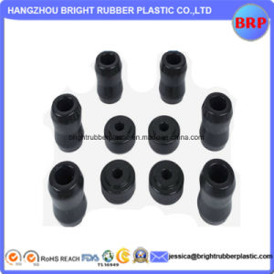 Customize High Quality Rubber Parts pictures & photos