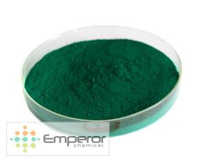 Basic Green Dye/Basic Green 4/Malachite Green pictures & photos