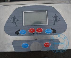 Underwater Pet Treadmill (TM-160U) pictures & photos