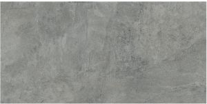 Building Material Porcelain Tiles Floor Tile 600*1200mm Anti-Slip Rustic Tile (LNC6012121M) pictures & photos