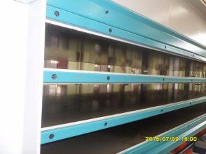 Hyraulic Hot Press Machine pictures & photos