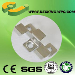 Stainless Steel Clip with Chinese Supplier pictures & photos