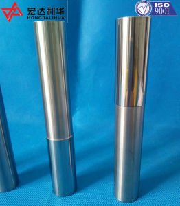 Mnufactured Carbide Boring Bars for CNC Milling Machines pictures & photos