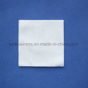 Cotton Facial Mitts Facial Tissue Towels pictures & photos