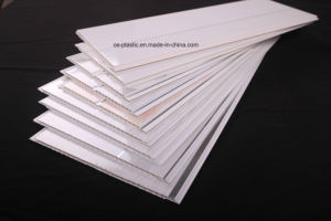 High Glossy Printing Popular PVC Panels Ceiling Panels Wall Panels pictures & photos