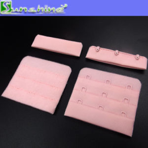 Custom Colors Underwear Accessories Extender pictures & photos