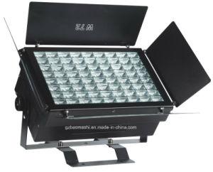 72*3W Warm White LED Face Light/Flood Light/Project Light /Spot Light