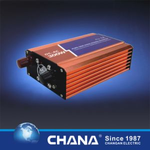 300W Pure Sine Wave Inverter with Ce Approved pictures & photos