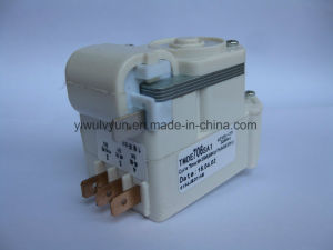 Tmde Refrigerator Electronic Defrost Timer pictures & photos