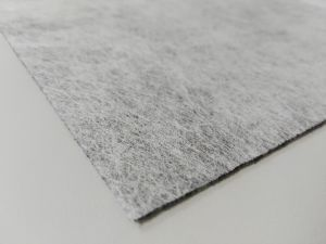 Static Fnonwoven Fabric for Cabin Filter