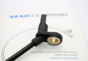 New Auto ABS Sensor 2515400817 for Mercedes Benz R-Class pictures & photos