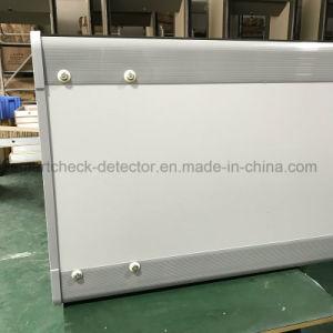 Smart Check Security Door Easy to Install Archway Metal Detector Door pictures & photos
