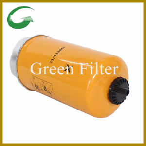 Fuel Water Separator for Jcb (32/925869) pictures & photos