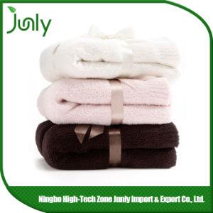 New Design Popular Blanket Fabric Superior Printing Blanket