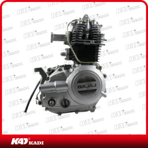 Motorcycle Engine for Bajaj CT100 Engine pictures & photos