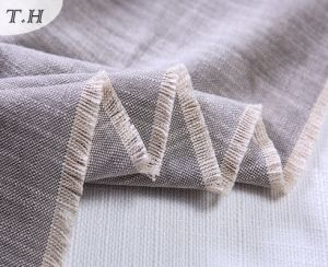 Types of Sofa Material Grey Color of Chinese Manufactory pictures & photos