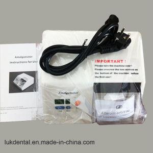 Hot Sale Dental Equipment Dental Amalgamator pictures & photos