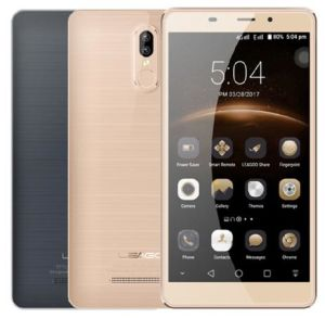 Leagoo M8 PRO Cellphone 2GB Quad Core Smart Phone pictures & photos