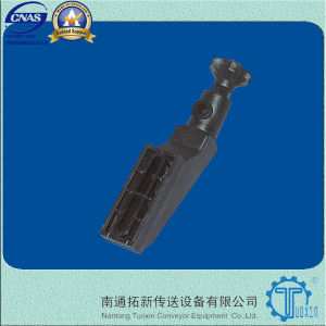 Little Brackets Tx-103 Conveyor Accessories (TX-103) pictures & photos