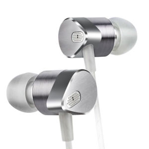 Newest! Balanced Armature Earphone, HiFi Stereo Earphone, Good Earphone for Mobile Phone pictures & photos
