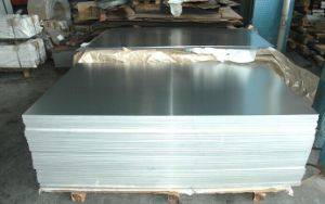 AISI 304f Stainless Steel pictures & photos