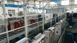 Vib1-12 Indoor High Voltage Vacuum Switch pictures & photos
