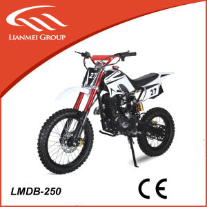 Loncin off Road Cheap Bikes 150cc Pit Bike pictures & photos