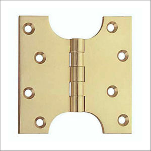 High Quality Brass Furniture Hardware pictures & photos