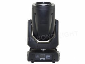 Strong 300W Beam Spot Wash 3in1 LED Moving Head Light Stage Lighting pictures & photos