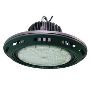 Competetive UFO LED High Bay with 120lm/W PF0.9 Ra80 pictures & photos
