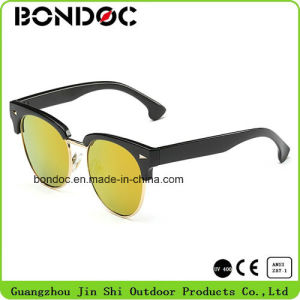Hot Selling Classical Sunglasses for Kids pictures & photos