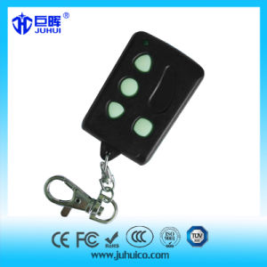Adjustable Frequency Rmc555 Universal Remote Control Duplicator pictures & photos