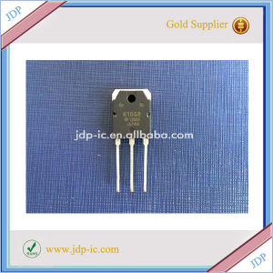 New and Original IC Chip K1058 pictures & photos
