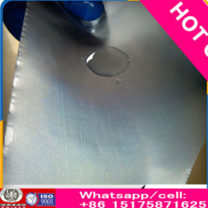 Alibaba USA Stainless Steel Micron Wire Mesh 50 Micron Mesh Sieve/Ss 304 316 200 pictures & photos