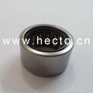 Metric Drawn Cup Needle Roller Bearing with Seal HK1214-RS HK1214-2RS pictures & photos