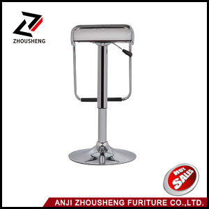 Cheap High Quality Popular Modern Appearance Bar Chair/Bar Stool Zs-301 pictures & photos