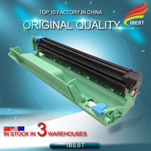 Original Quality Compatible Brother Dr1035 Dr1020 Dr1000 Dr1030 Dr1060 Dr1075 Drum Unit for Brother Hl-1118/1111 DCP-1518/1511 Drum Cartridge