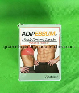 Slim Vie Weight Loss Slimming Capsule, Fast Diet Pill pictures & photos