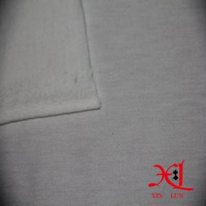 Space-Dyed Polyester Lycra Yoga Knitted Fabric for Underwear/Bikini pictures & photos