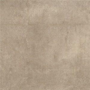 Rustic Porcelain Tile of Fashion Concise Design pictures & photos