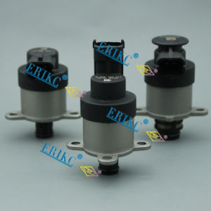 0928400699 and 0928 400 699 Pressure Control Valve Regulator 0 928 400 699 for Ford Cargo pictures & photos