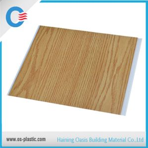 PVC Laminated Wall Panel pictures & photos